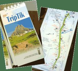 triptik1